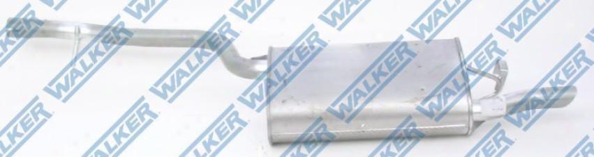 Walker 55332