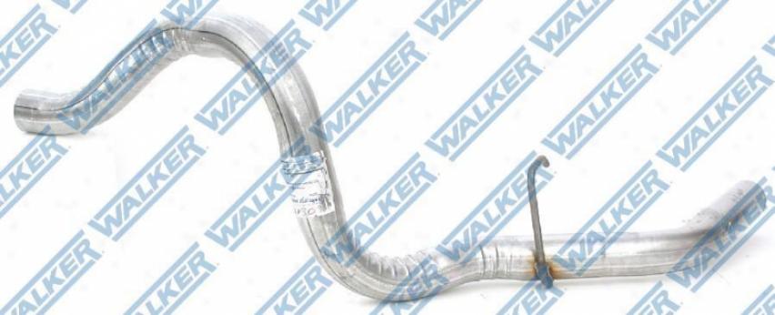 Walker 55351