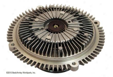 Beck Arnlwy 1300126 Nissan/datsun Parts