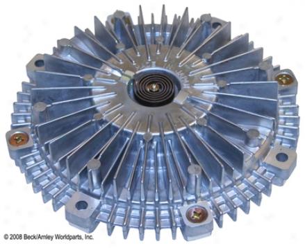 Beck Arnley 1300195 Nissan/datsun Parts