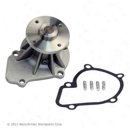 Nod Arnley 1312076 Mercedes-benz Parts