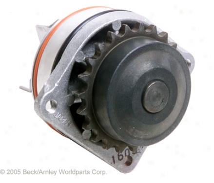 Beck Arnley 1312178 Kia Partd