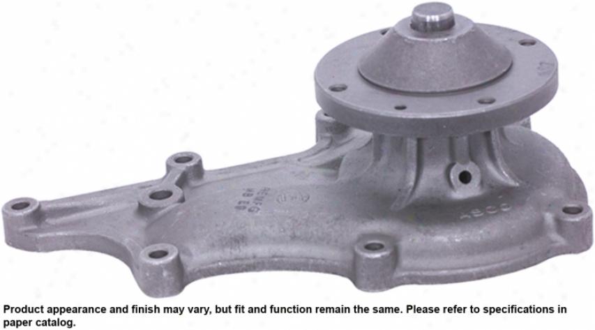 Cardone A1 Cardone 57-1004 571004 Toyota Parts