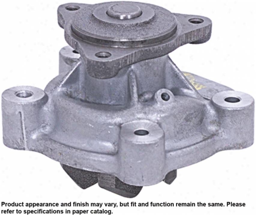 Cardon A1 Cardone 57-1030 571030 Honda Parts