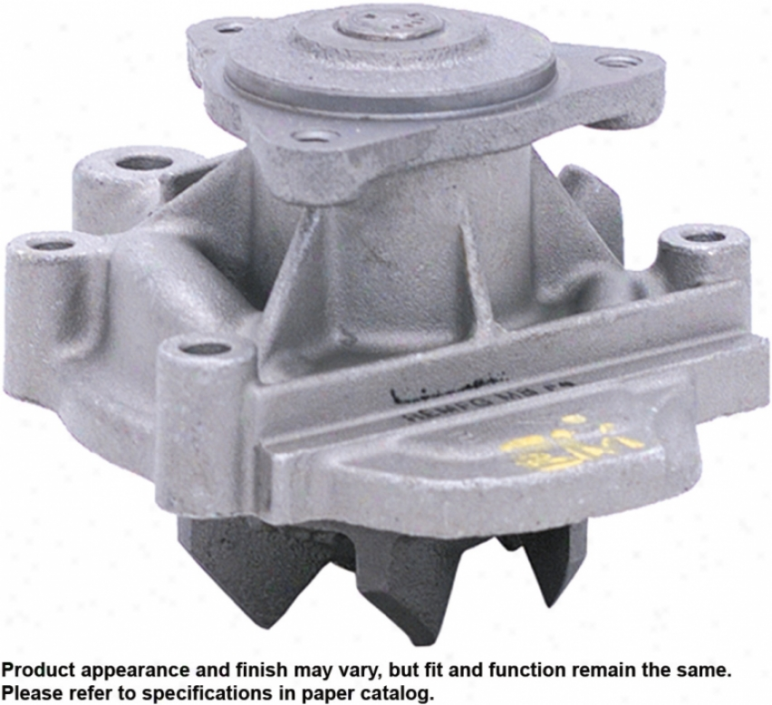 Cardone A1 Cardone 57-1033 571033 Mazda Parts