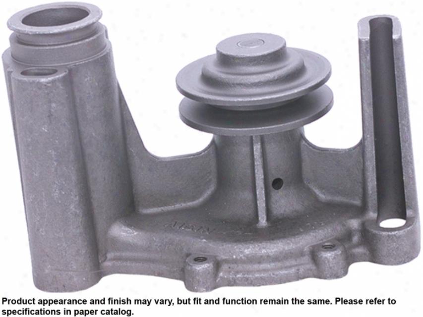 Cardone A1 Cardone 57-1049 571049 Dodge Parts