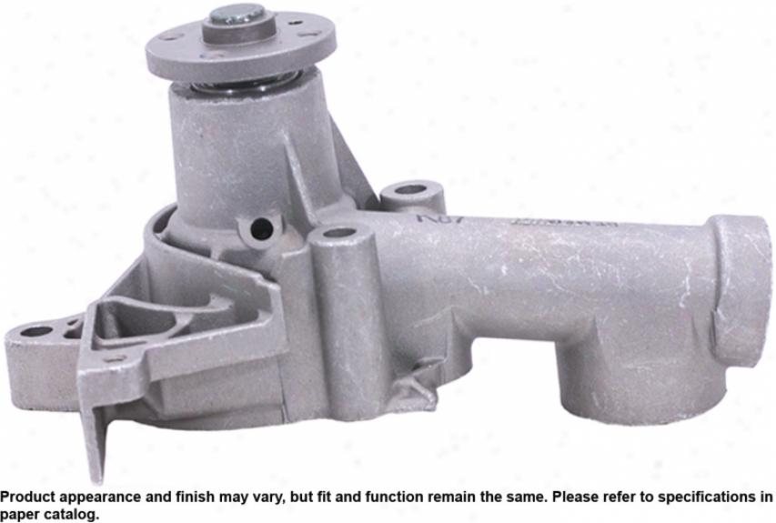 Cardone A1 Cardone 57-1051 571051 Mazda Parts