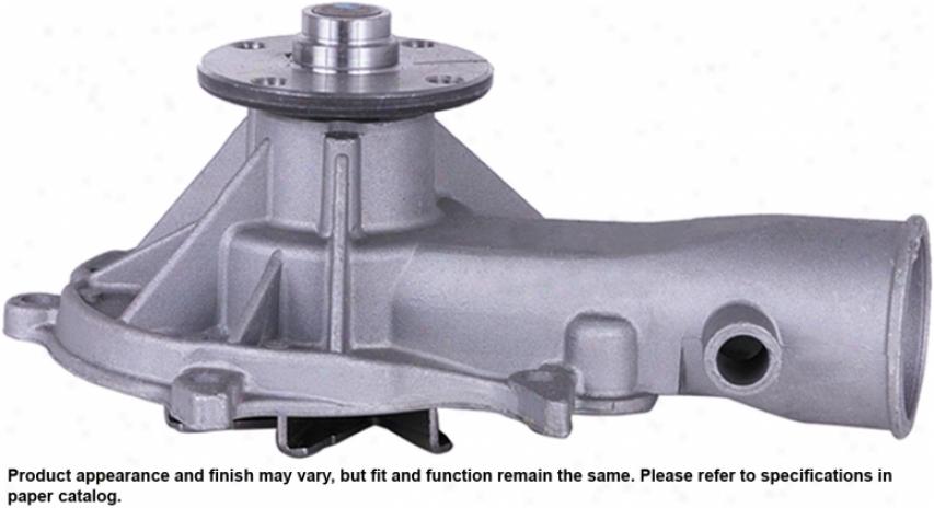 Cardone A1 Cardone 57-1056 571056 Fiat Parts