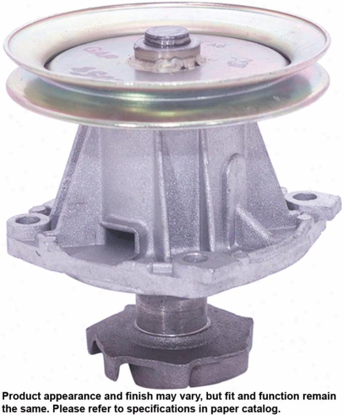 Cardone A1 Cardone 57-1067 571067 Volkswagen Parts
