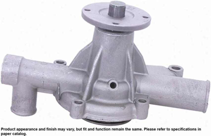 Cardone A1 Cardone 57-1079 571079 Auztin Water Pumps