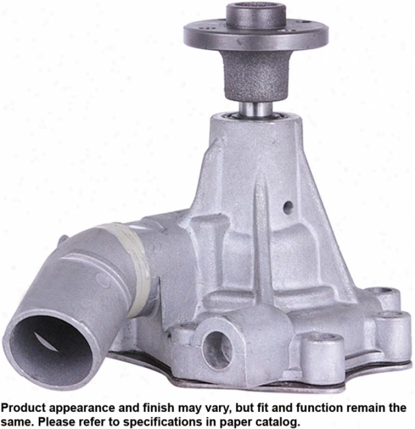 Cardone A1 Cardone 57-1134 571134 Toyota Parts
