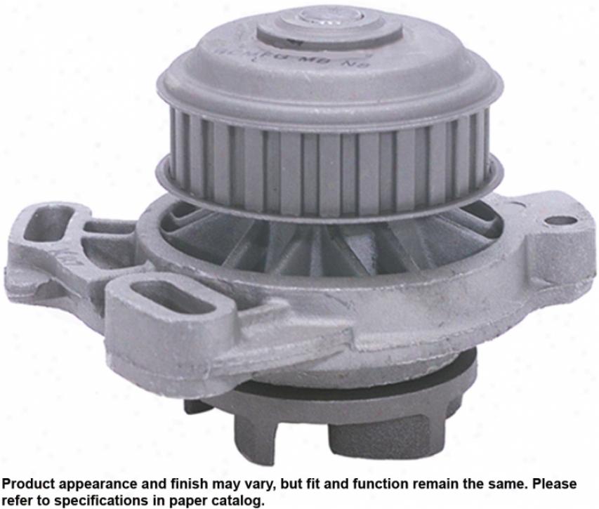 Cardone A1 Cardone 57-1141 571141 Renault Parts