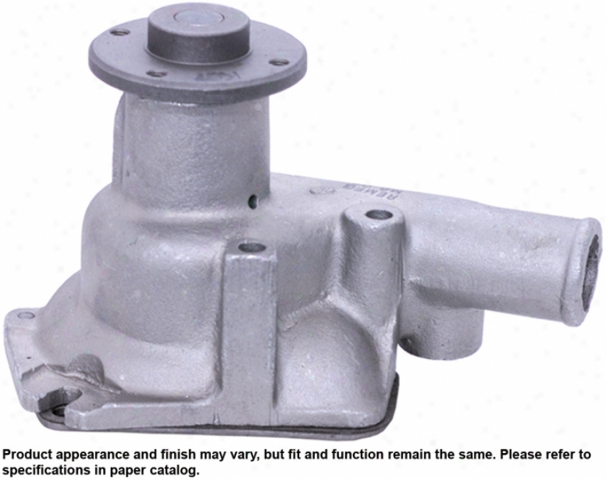 Cardone A1 Cardone 57-1150 571150 Dodge Water Pumps
