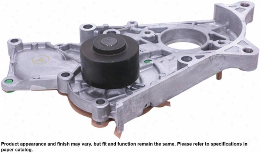 Cardone A1 Cardone 57-1160 57116 Mercedes-benz Parts