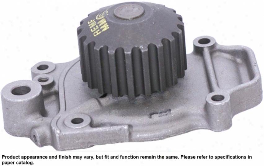 Cwrdone A1 Cardone 57-1171 571171 Honda Parts