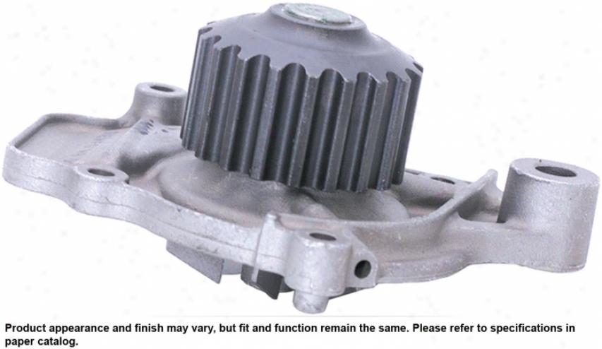 Cardone A1 Cardon3 57-1174 571174 Acura Parts