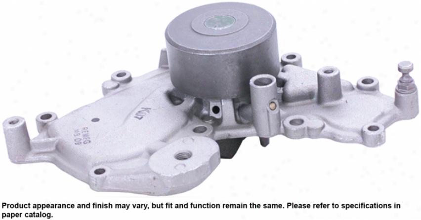 Cardone A1 Cardone 57-1176 571176 Dodge Parts