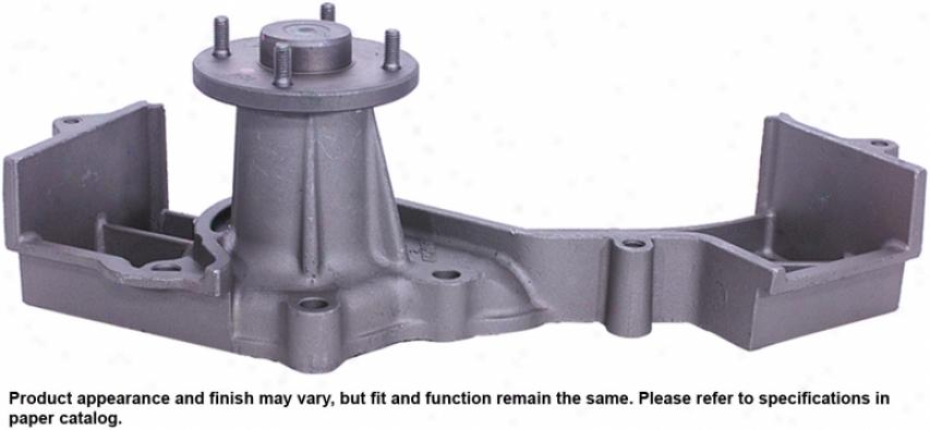 Cardone A1 Cardone 57-1199 571199 Mazda Parts