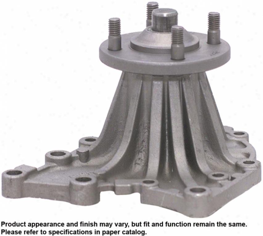 Cardone A1 Cardone 57-1218 571218 Toyota Parts