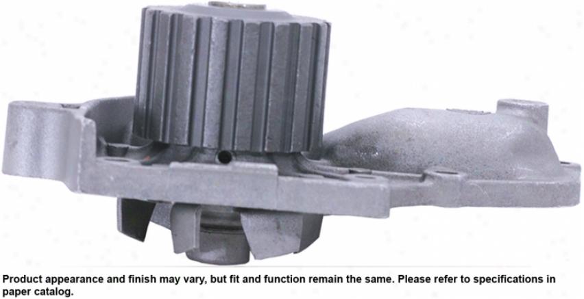 Cardone A1 Cardone 57-1222 5711222 Toyota Parts