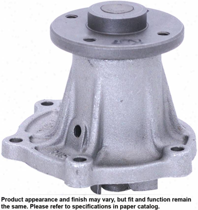 Cardone A1 Cardone 57-1225 571225 Toyota Parts