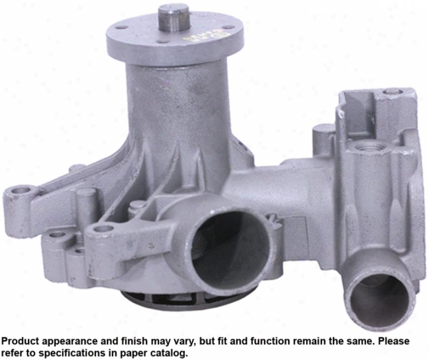 Cardone A1 Cardone 57-1234 571234 Volkswagen Parts
