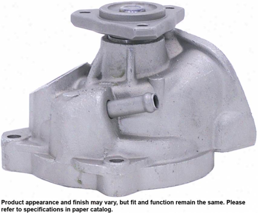 Cardone A1 Cardone 57-1235 571235 Saab Parts