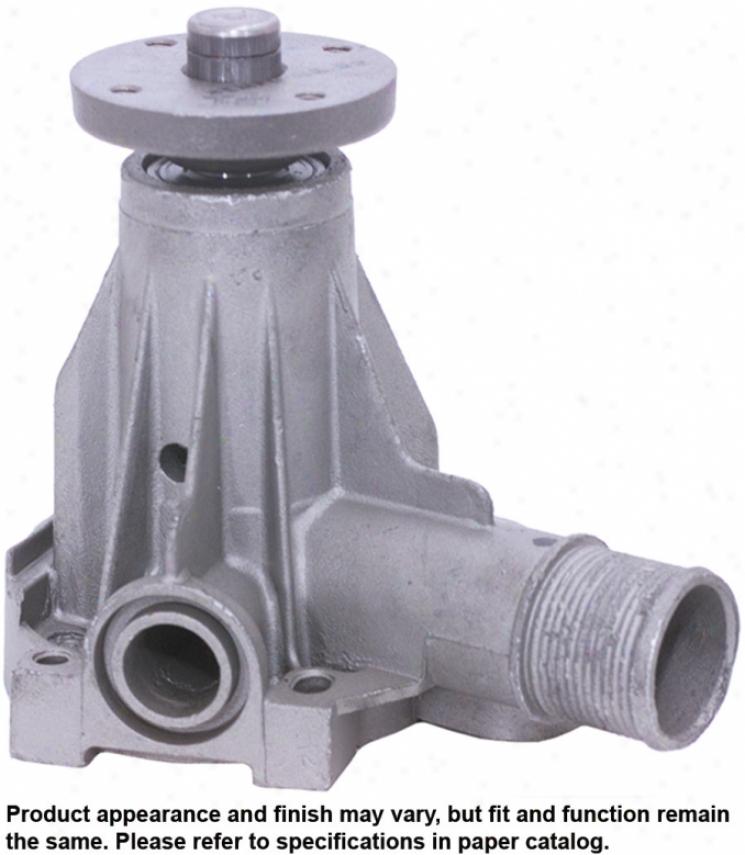 Cardone A1 Cardone 57-1238 571238 Saab Parts