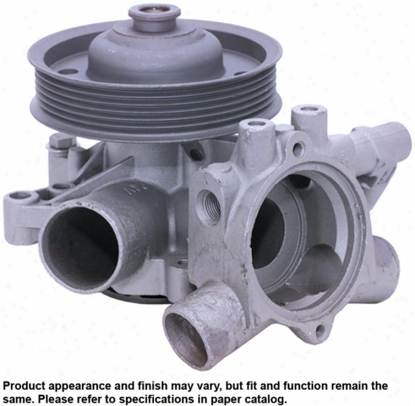 Cardone A1 Cardone 57-1259 571249 Renault Parts