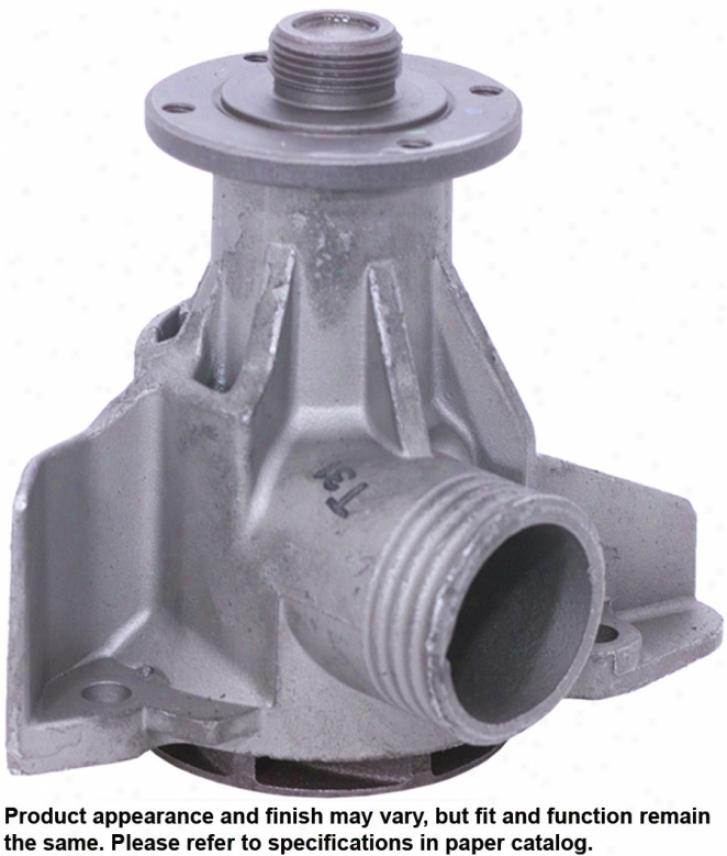 Cardone A1 Cardone 57-1Z57 571257 Geo Parts