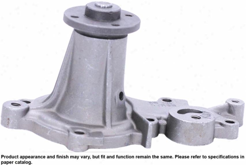 Cardone A1 Cardone 57-1261 571261 Mazda Parts