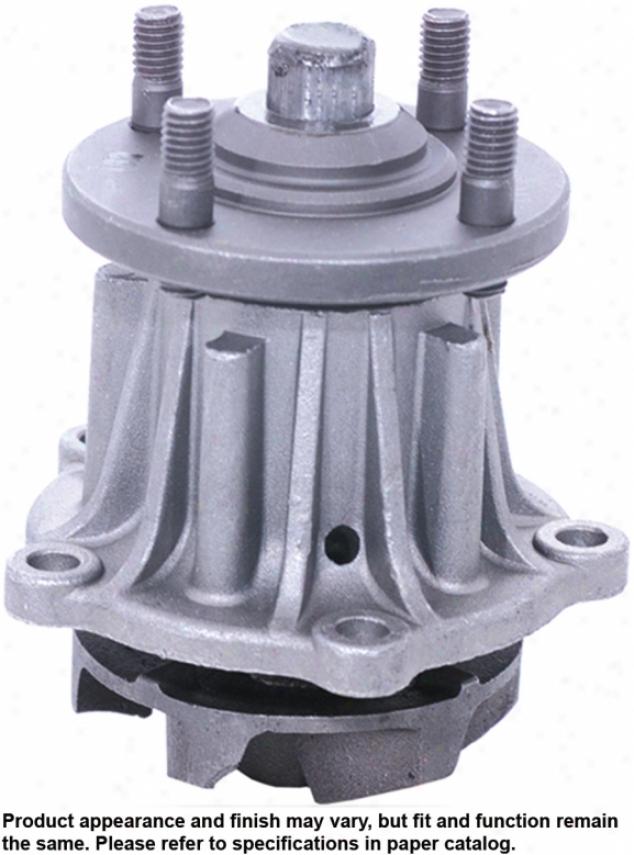 Cardone A1 Cardone 57-1263 571263 Volkswagen Parts