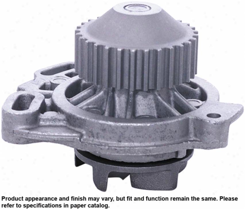 Cardone A1 Cardone 57-1269 571269 Bmw Parts