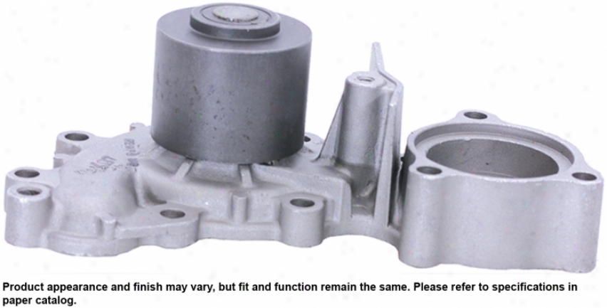Cardone A1 Cardone 57-1281 571281 Toyota Parts