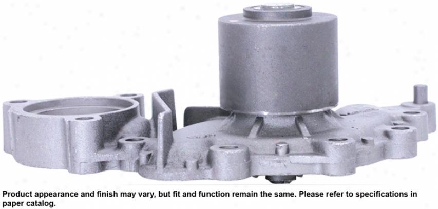 Cardone A1 Cardone 57-1282 571282 Toyota Parts