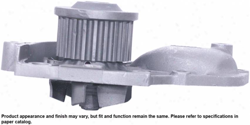 Cardone A1 Cardone 57-1290 571290 Geo Parts