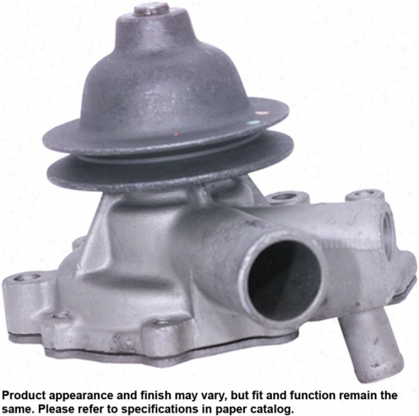 Cardone A1 Cardone 57-1307 571307 Subaru Parts