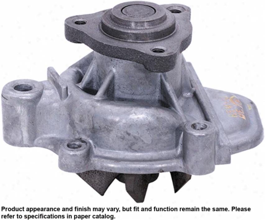 Cardone A1 Cardone 57-1342 571342 Honda Parts