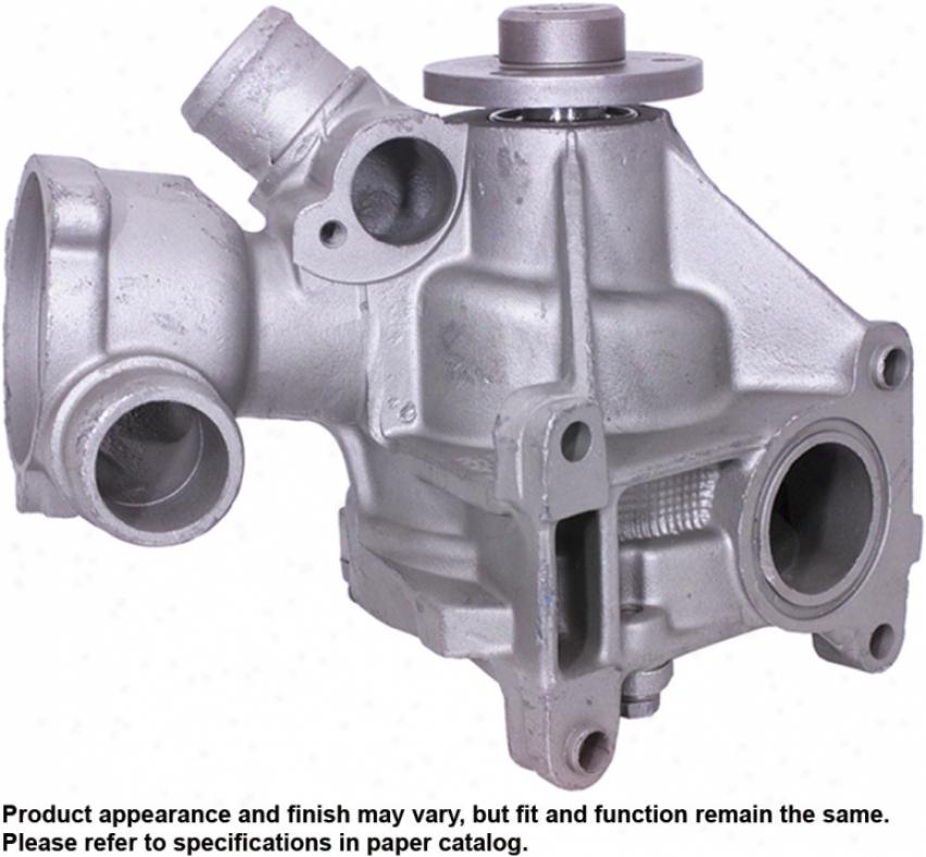 Cardone A1 Cardone 57-1352 571352 Mercedes-benz Parts