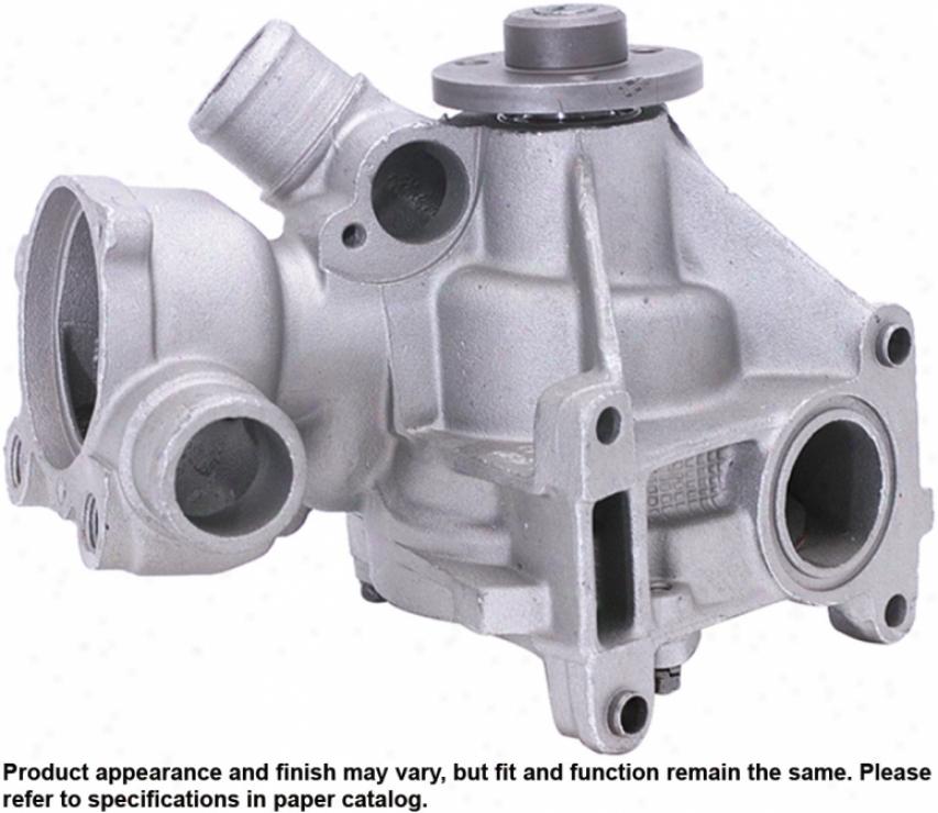 Cardone A1 Cardone 57-1353 571353 Mercedes-benz Parts