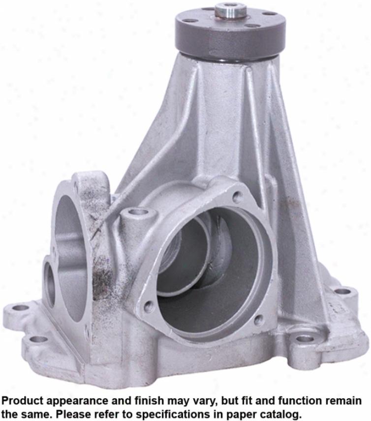 Cardone A1 Cardone 57-1355 571355 Mercedes-benz Parts