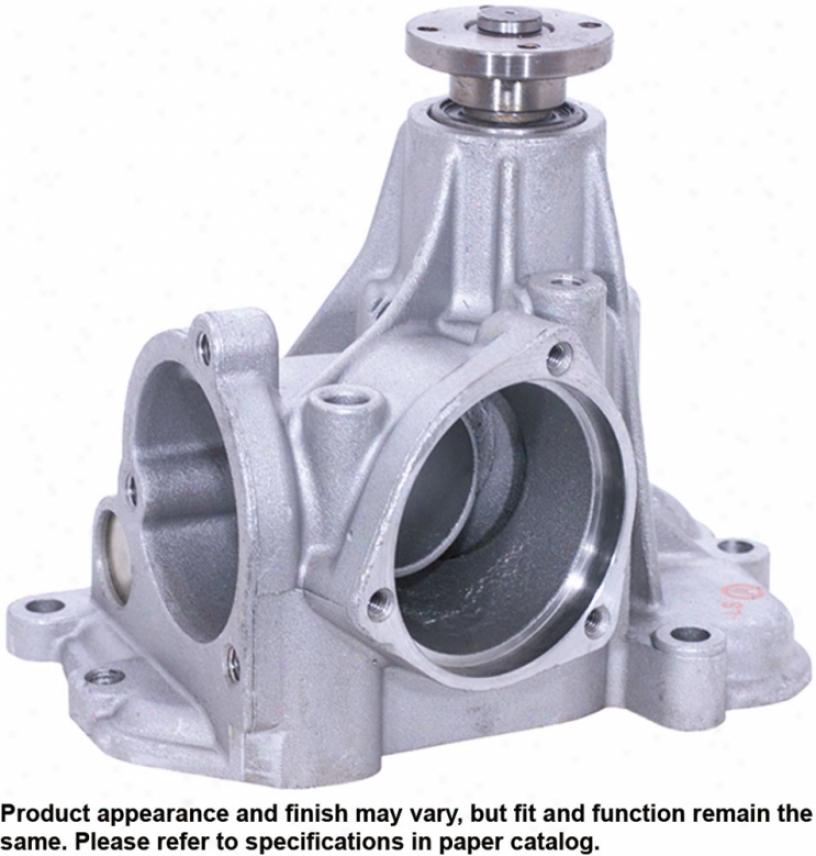 Cardone A1 Cardone 57-1358 571358 Toyota Parts