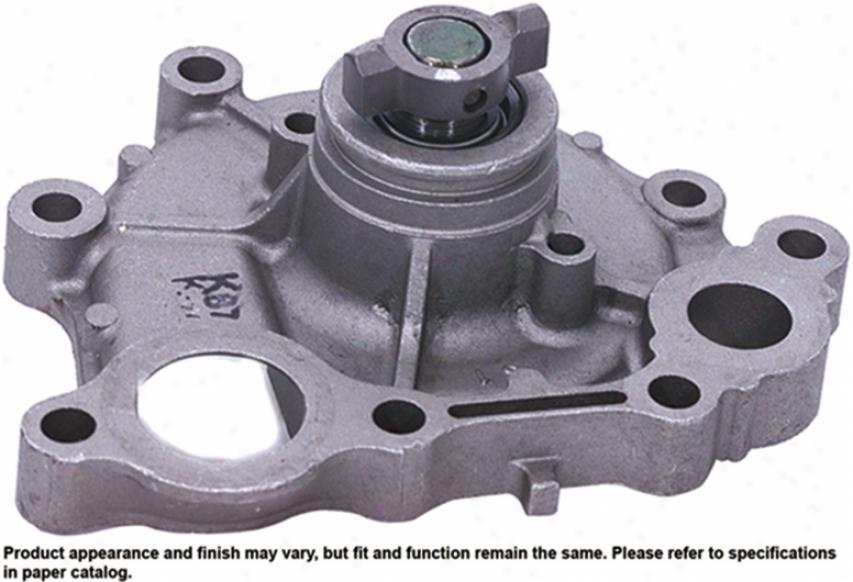 Cardone A1 Cardone 57-1360 571360 Acura Parts