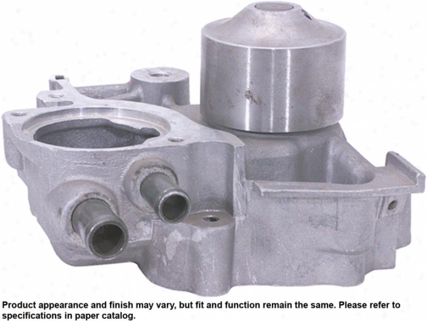 Cardone A1 Cardone 57-1364 571364 Mercedes-benz Parts