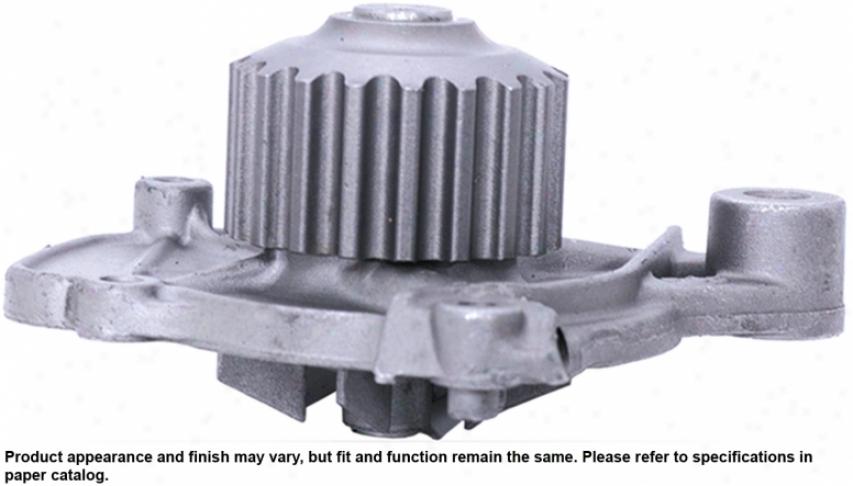 Cardone A1 Cardone 571381 571381 Volkswagen Parts