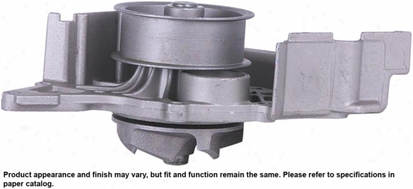 Cardone A1 Cardone 57-1385 571385 Bmw Parts