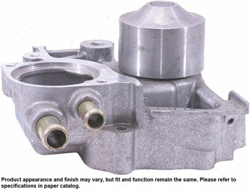Cardone A1 Cardone 57-1390 571390 Sibaru Parts