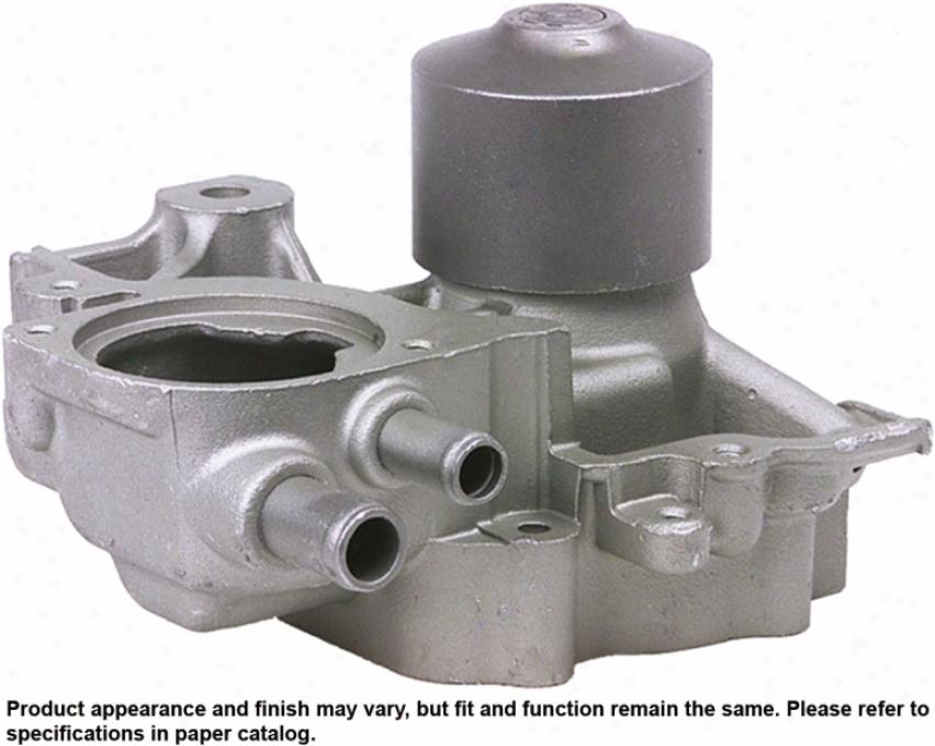 Caardone A1 Cardone 57-1391 571391 Lexus Parts