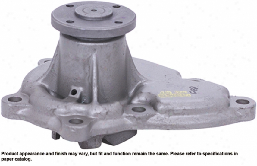 Cardone A1 Cardone 57-1413 571413 Renault Parts