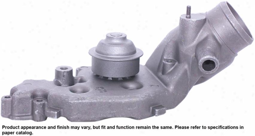 Cardone A1 Cardone 57-1437 571437 Porsche Parts